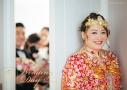 Wedding Day BigDay Photography 婚禮攝影 大日子攝影 京影十二團 Kyo 12 Group