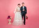 Hong Kong Pre Wedding 香港婚紗攝影 京影十二團 Kyo 12 Group