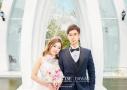 Taiwan Pre Wedding 台灣婚紗攝影 京影十二團 Kyo 12 Group