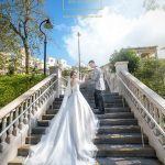 Pre Wedding - 香港 Hong Kong (M&J)