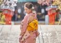 Kyoto Pre Wedding 京都櫻花婚紗攝影 京影十二團 Kyo 12 Group