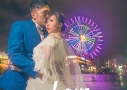 Okinawa Pre Wedding 沖繩婚紗攝影 京影十二團 Kyo 12 Group